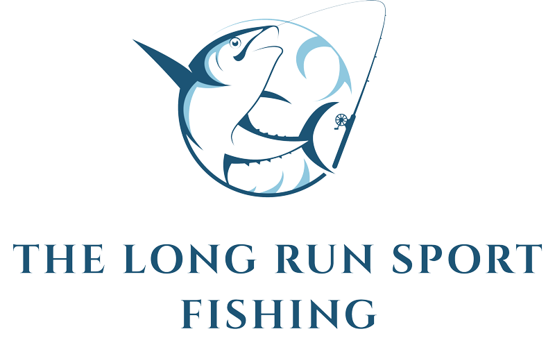 The Long Run Sport Fishing