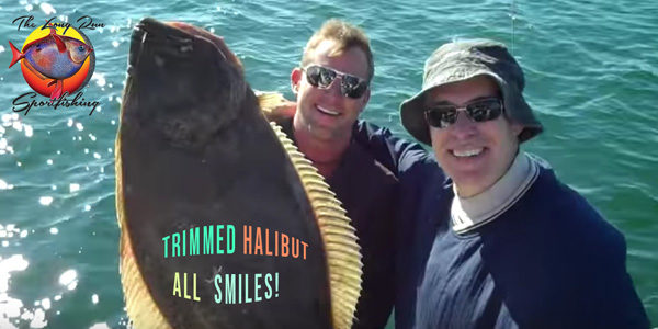 Triimmed Halibut video.MP4